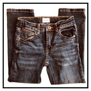 Hudson Denim Boys Jeans